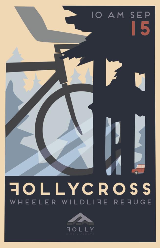 follycross-poster