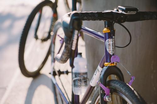 Rad Reportage: Beat the Clock Cycling Urbocross Week 01