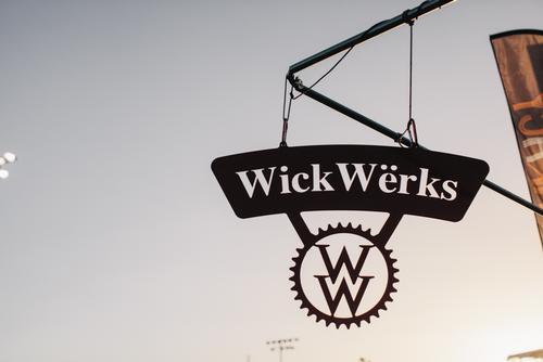 WickWerks
