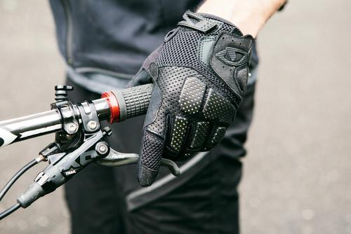 Side note: the new Giro Remedy X gloves kick ass!