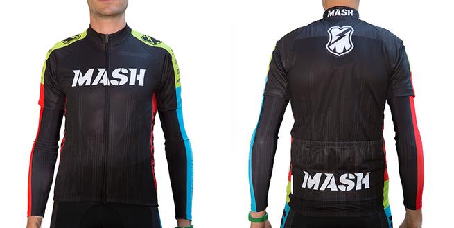 Mash_RGBKits
