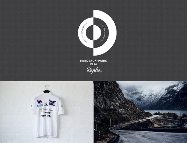 Rapha_auction