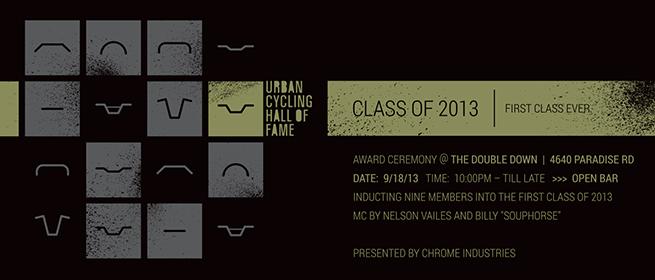 UCHOF_2013-class
