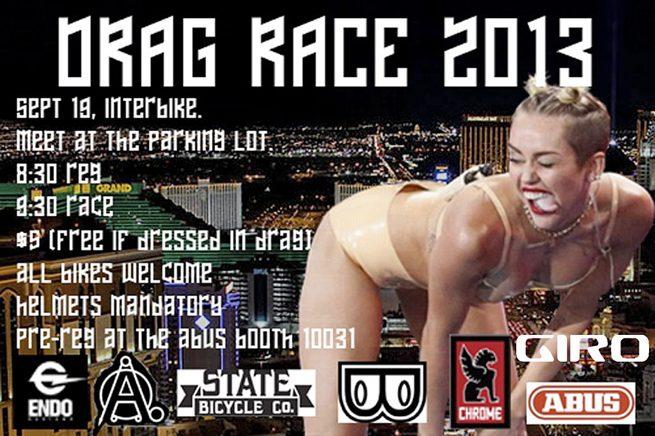 _prolly final drag race
