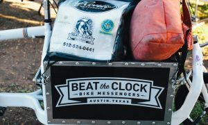 Beat the Clock!