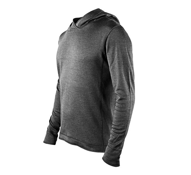 Faroe-pullover-CHARCOAL