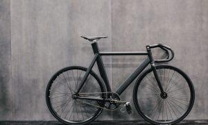 Interbike_Gallery-02-78