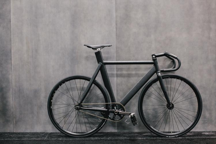 2014 Affinity Cycles Pre-Order