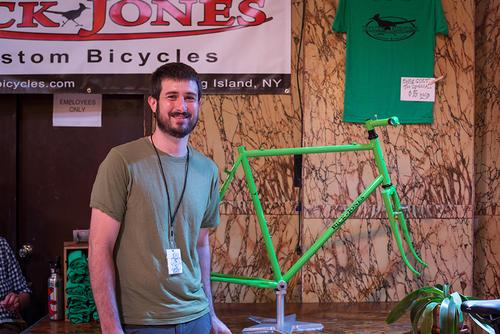 Rick Jones Rick Jones Cycles