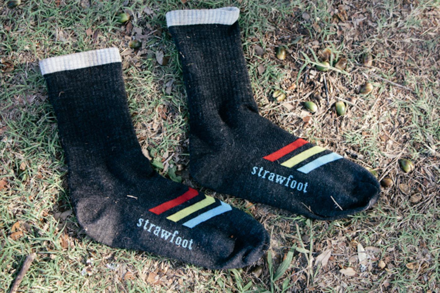 StrawfootSocks-2