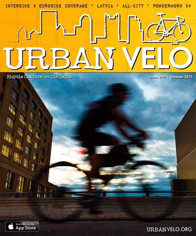 urbanvelo39-1