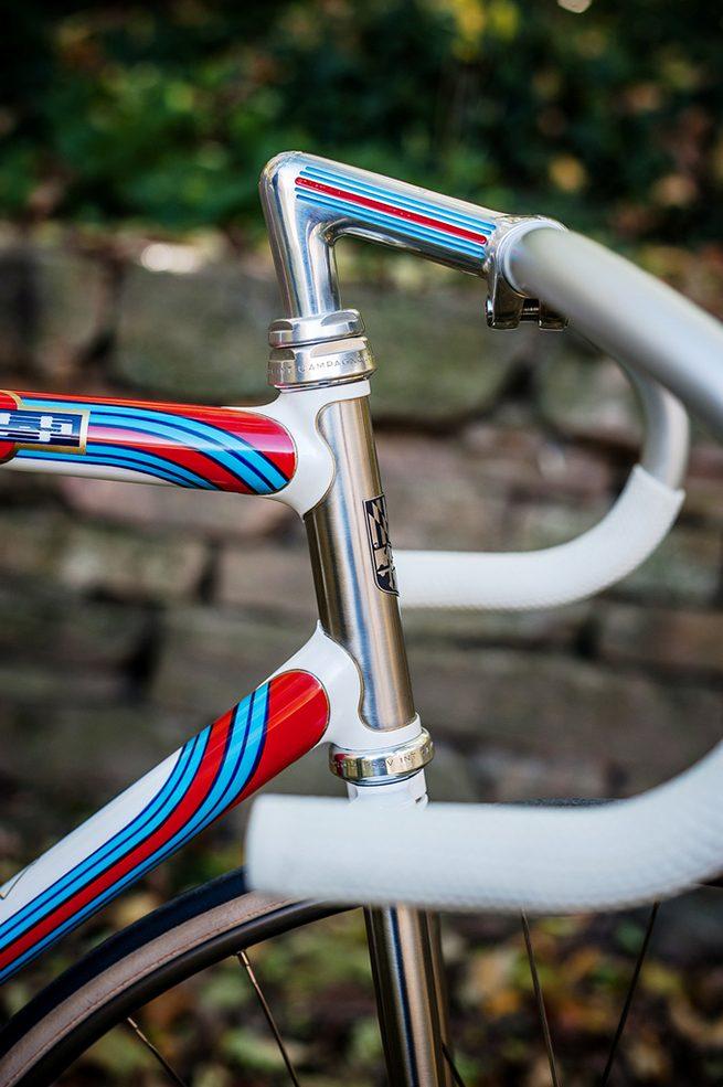 Bishop_track-bike