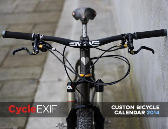 CycleEXIF_Cal