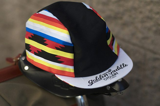 GSCCyclingCap2ndround