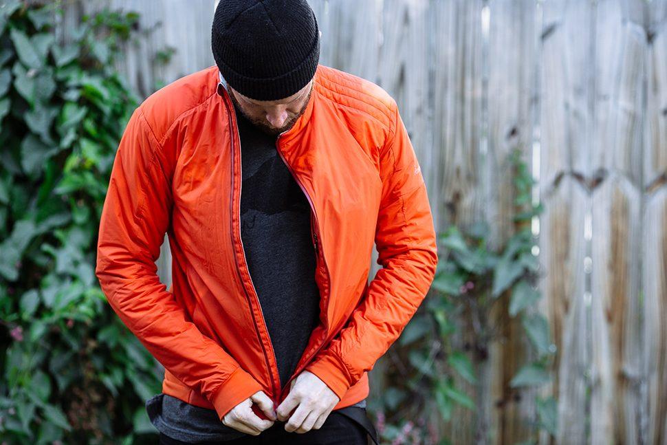OrangeDown-10