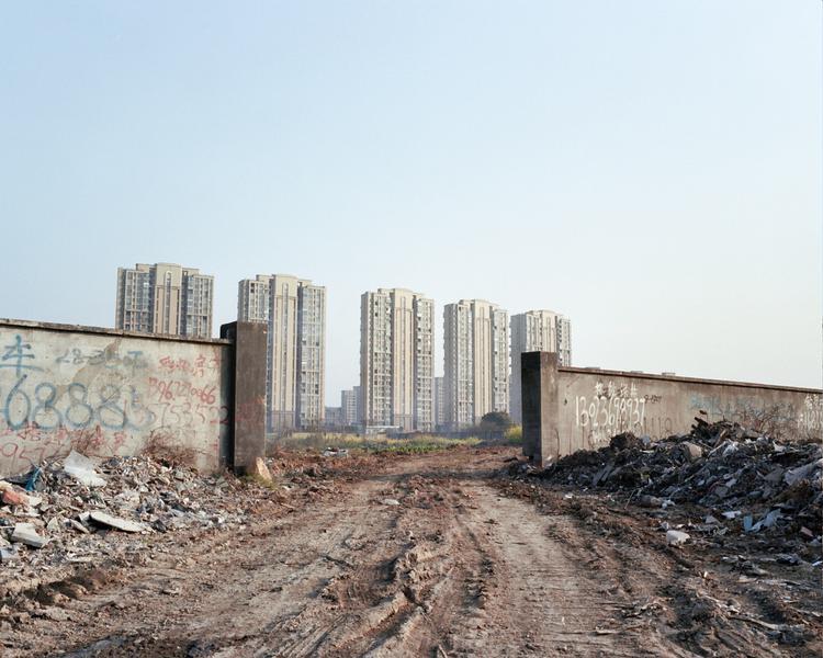 PiNP 2013: A Year in Photos