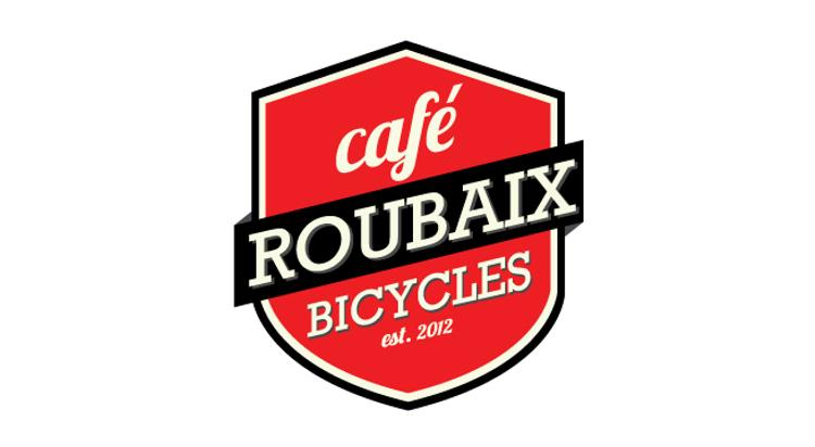 Help Café Roubaix