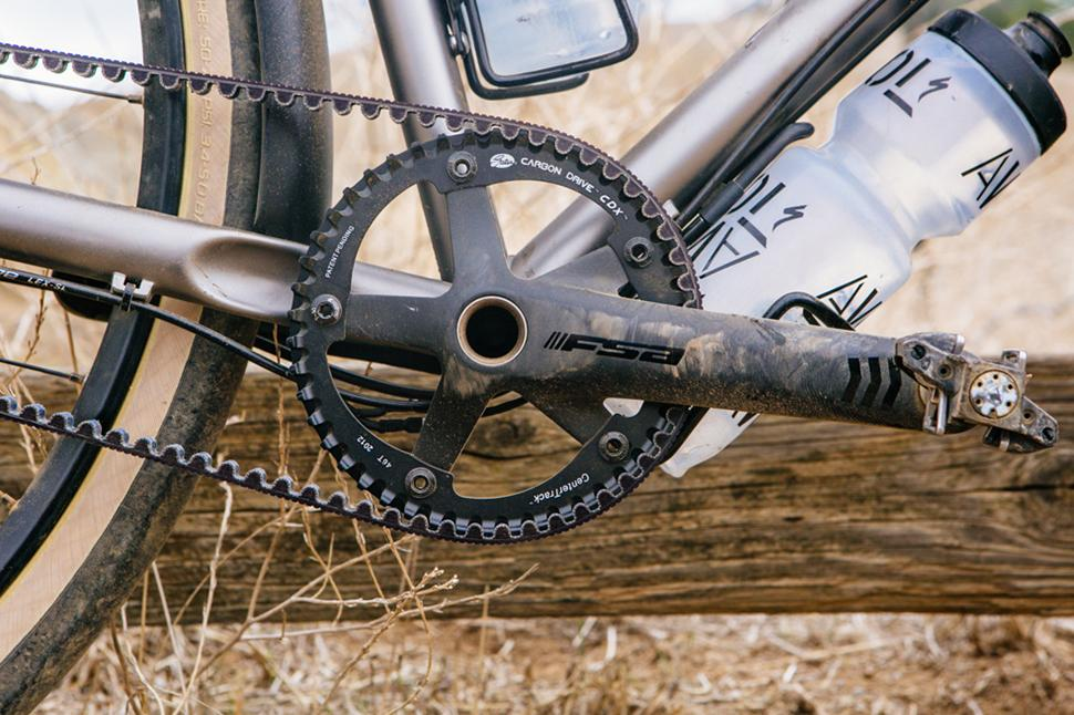 Specialized_AWOL_Review-6
