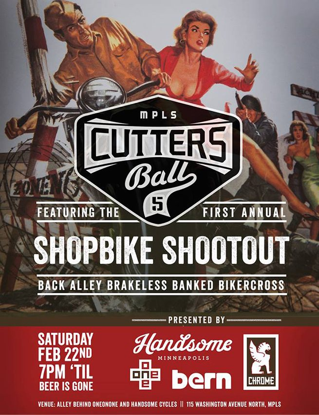 CuttersBall5