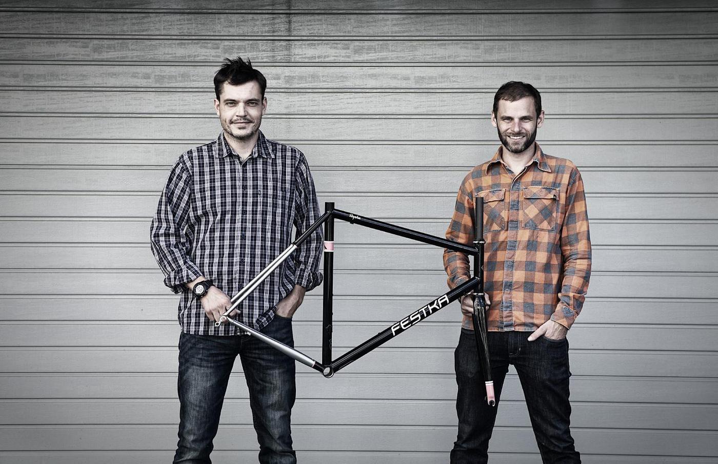 Festka Announces Their Most Popular Bikes of 2020