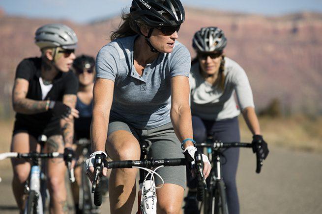 Giro_S14_Women_RideCrew_RideOvershort_131007_GIRO_2_6-4274