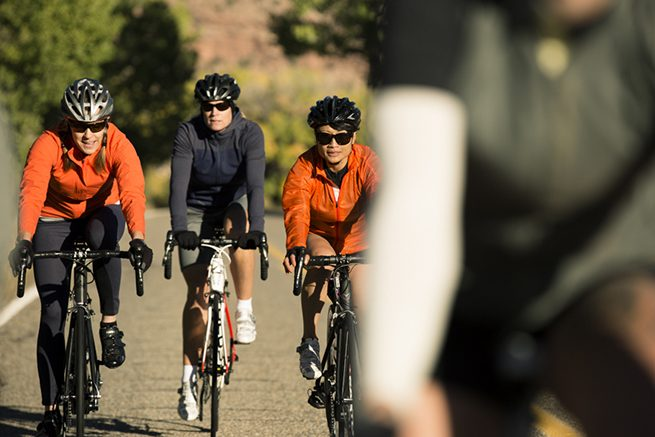 Giro_S14_Women_Ride_131007_GIRO_2_1-1721