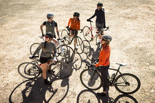 Giro_S14_Women_Ride_131007_GIRO_2_3-2566