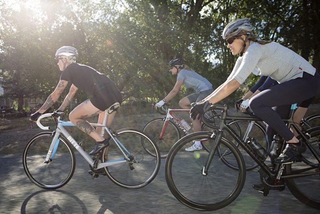 Giro_S14_Women_Ride_131007_GIRO_2_6-4332