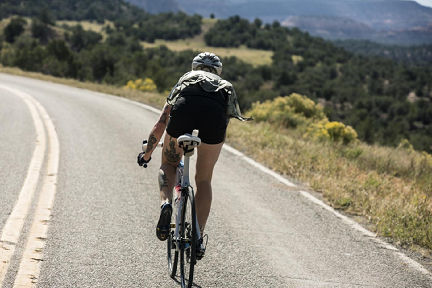 Giro_S14_Women_Ride_Look_131007_GIRO_2_3-2871