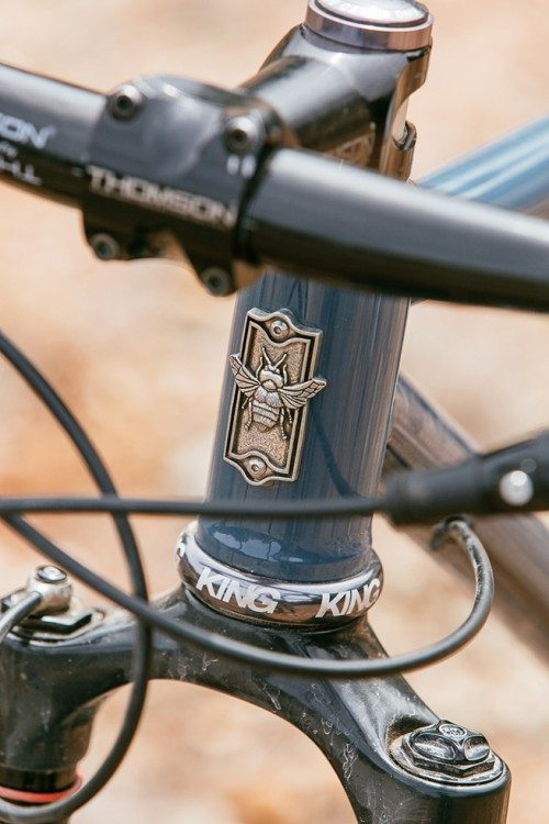 Huberts_275_hardtail-COVER