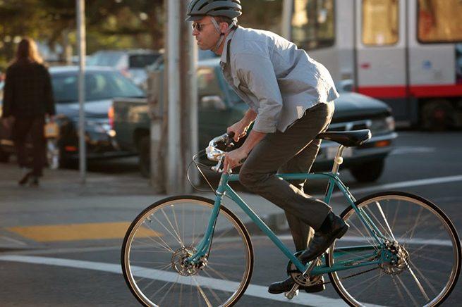 Mens_LSMobilityShirt_MobilityPant_J6A8006