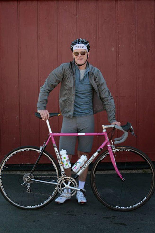 Mens_Ride_Look_J6A5993 3