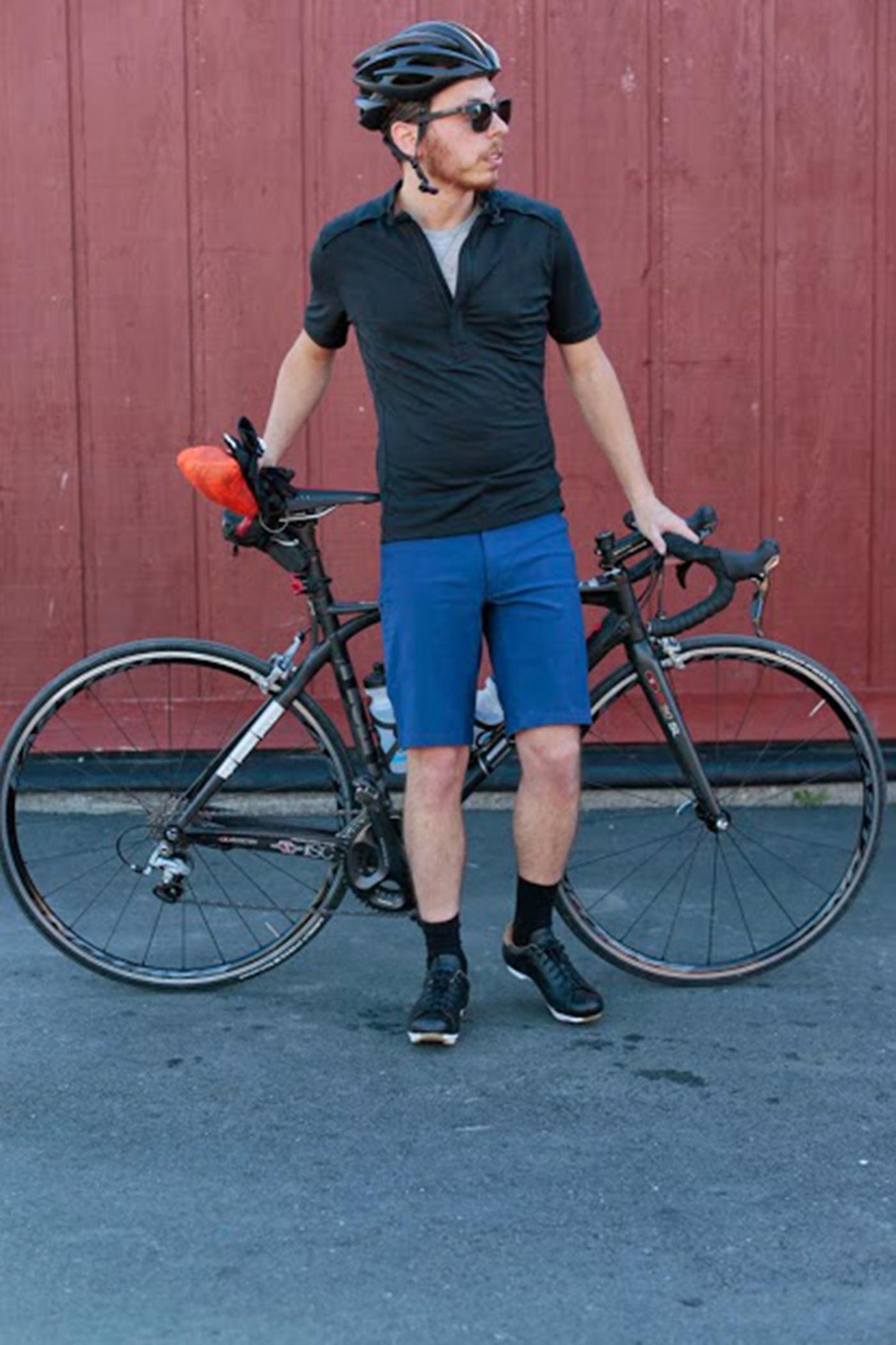 Mens_Ride_Look_J6A6002 3