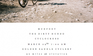 Mudfoot_HumpHundred_DIRT-flier