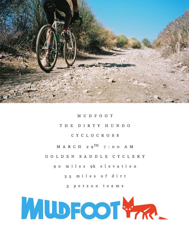 Mudfoot_HumpHundred_DIRT-flier