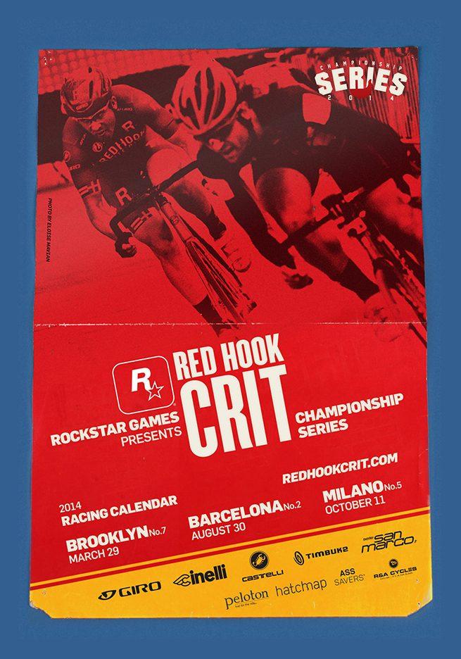 RHC2014-Announcement