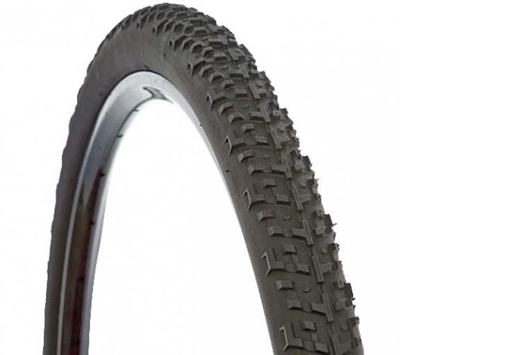 WTB's New Nano 40c Tire Looks Cushy