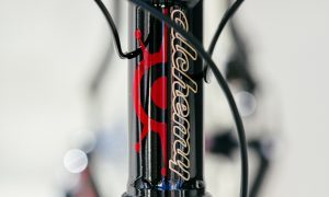2014_NAHBS_Alchemy_Cross-COVER