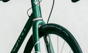 2014_NAHBS_Festka_Disc_Road-COVER