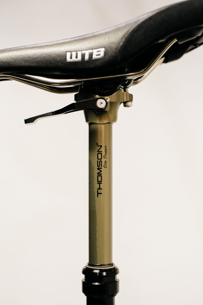 2014_NAHBS_Thomson_Dropper-1