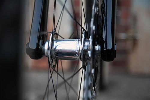 Guest Gallery:  e r t z u i ° film - Crema Cycles Static Rigid 29'r
