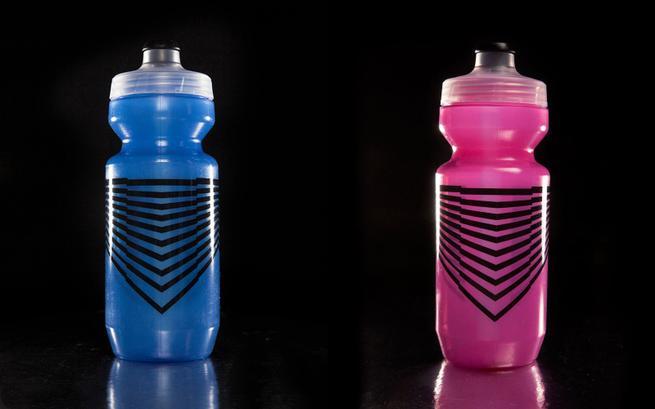 MFS_Bottles