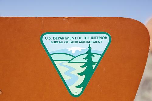 Trail signage 01