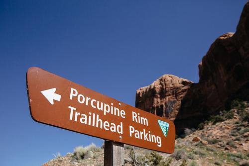 Trail signage 02