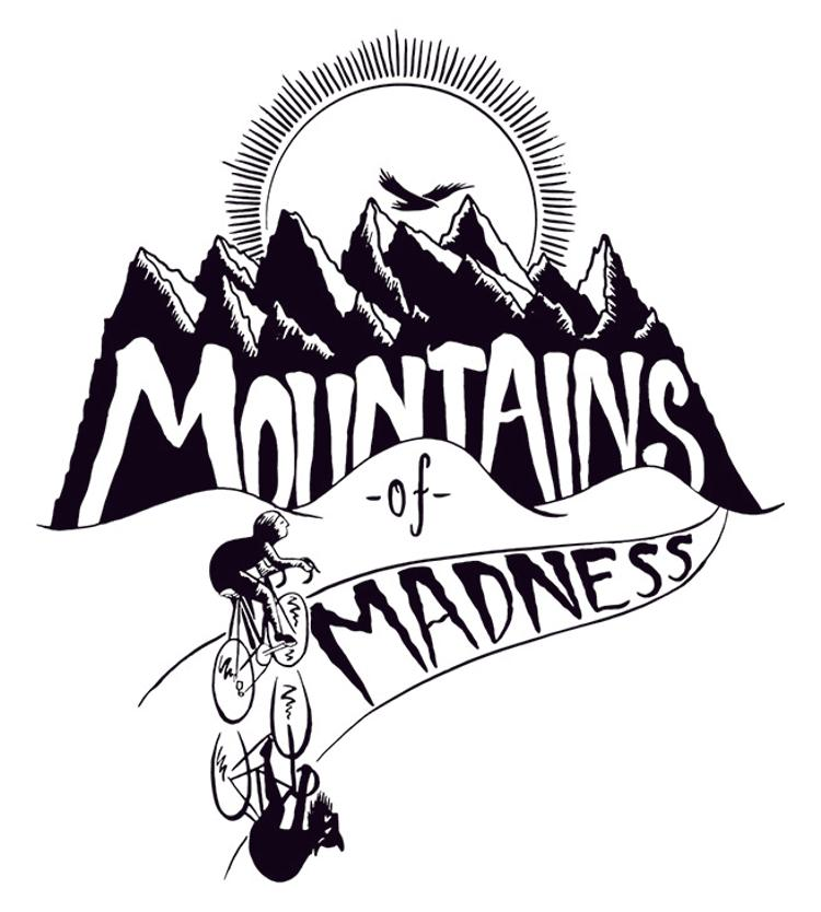 Necronomicog Mountains of Madness Shirt Pre-Order