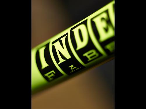 Indy Fab