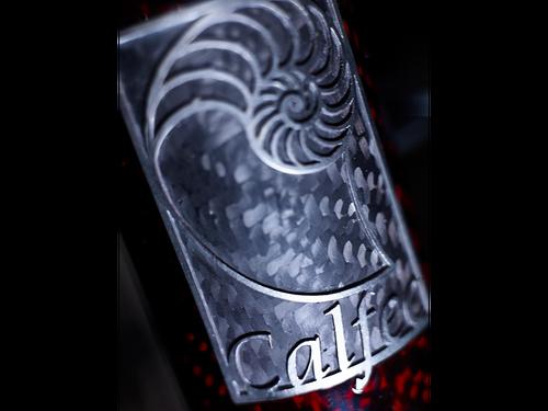 Calfee