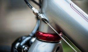 Bishop_Bikes_Road