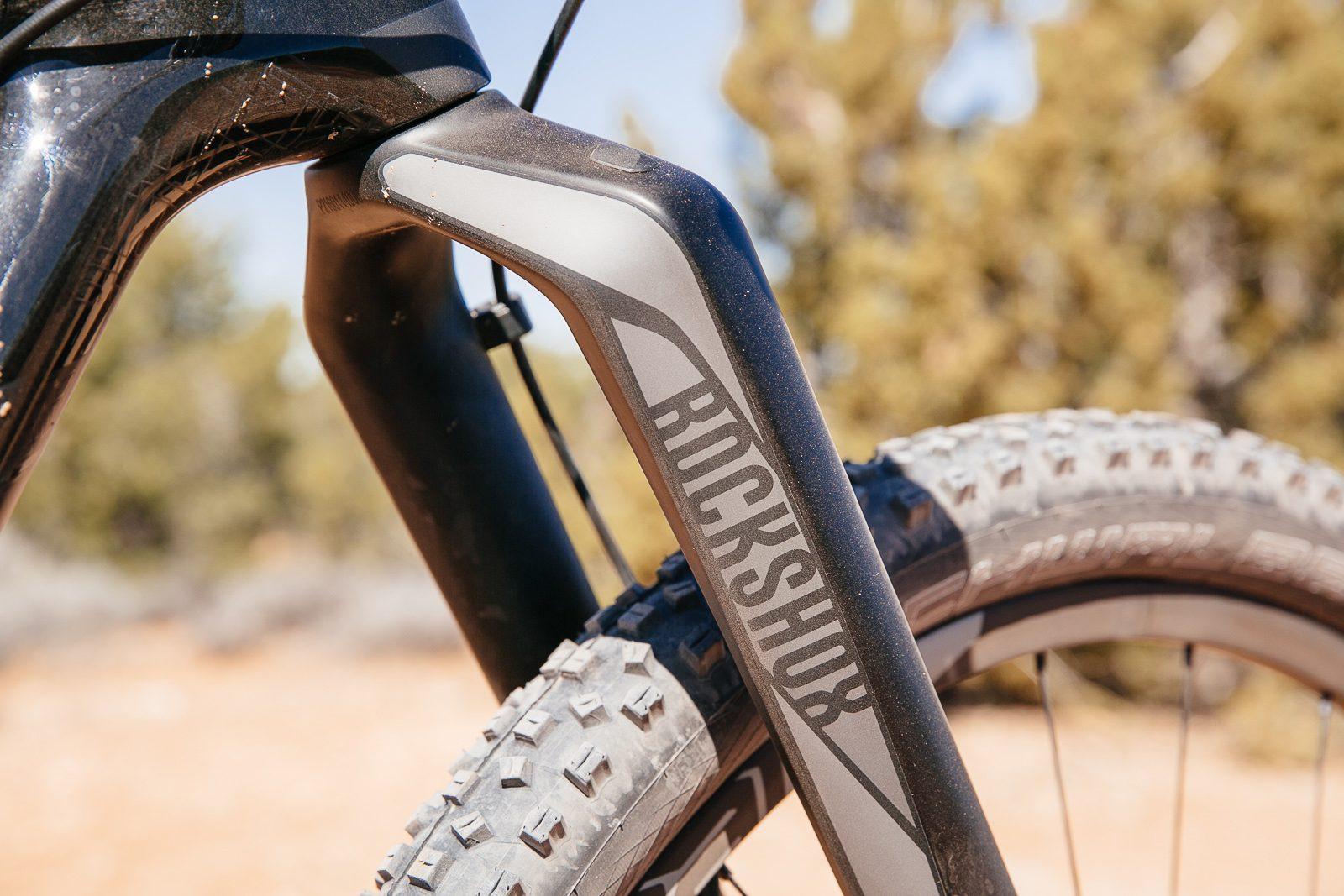 RS-1_Test_Ride_Review_RockShox-8