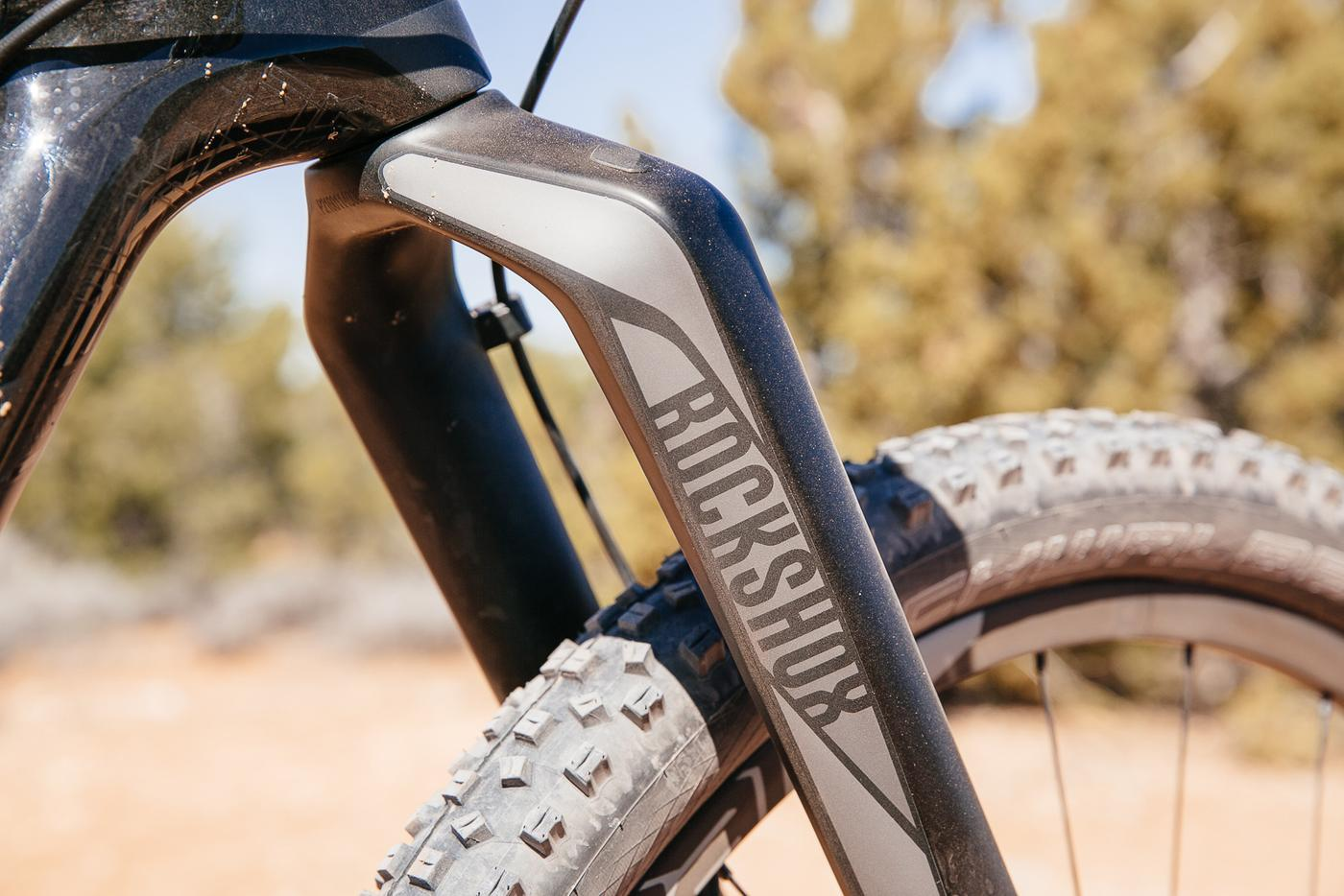 RS-1_Test_Ride_Review_RockShox-8